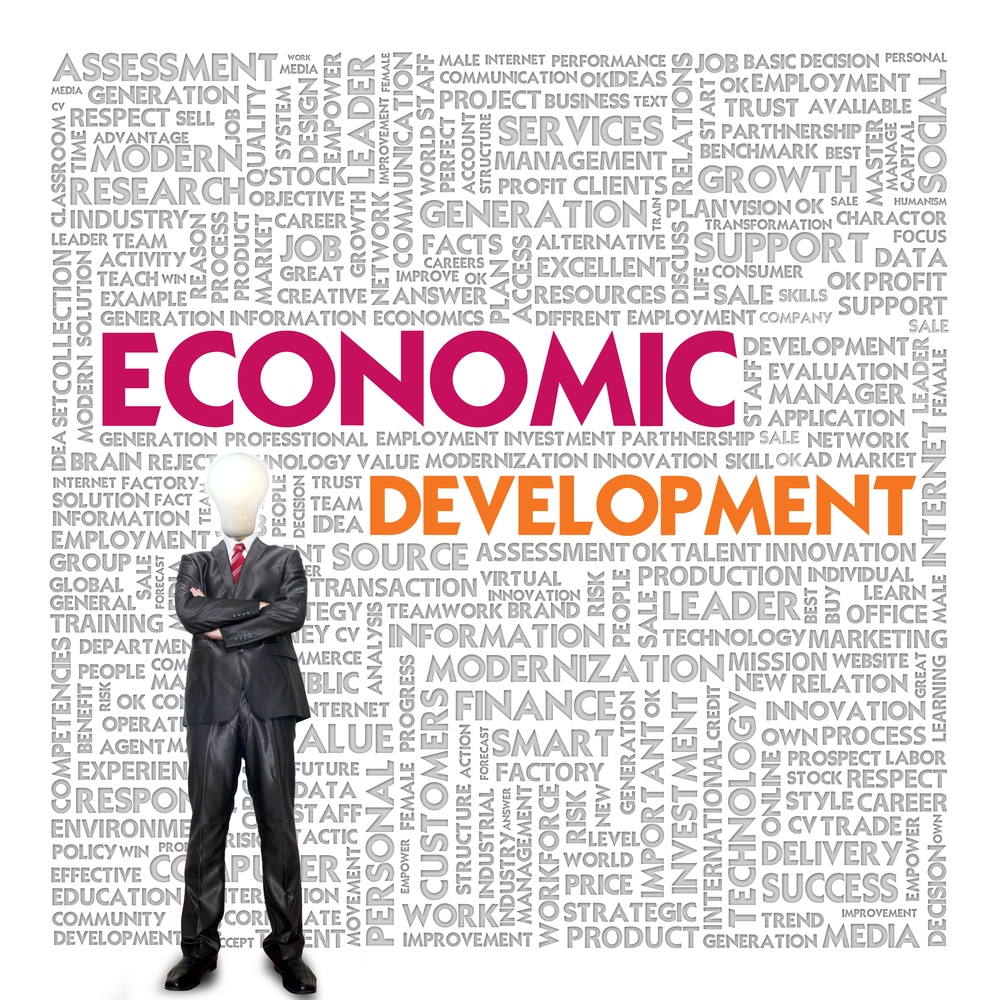 modernization and economic development Oecd multi-dimensional country reviews are a new tool for tailoring oecd  expertise to the realities of developing economies to support.